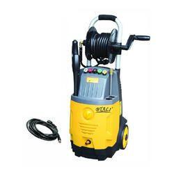 High Pressure Washer QL-3100T