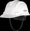 Karam Helmet Ratchet type