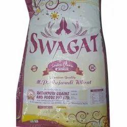 Swagat Wheat Grains