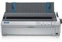 Epson Fx2175ii Dot Matrix Printer, 475 Cps
