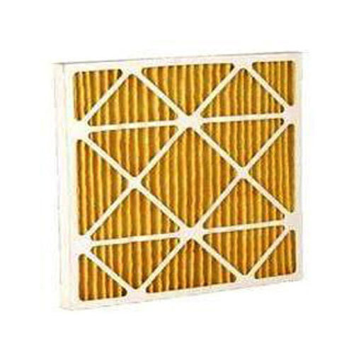 Pleated Filter, For Air Filter
