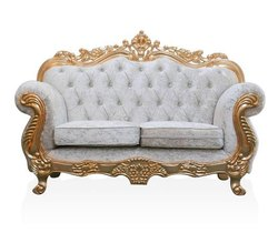 SSFCSO 104 Wedding Sofa