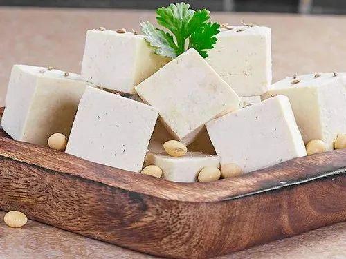Malai,Fresh Fresh Panner, Packaging Size: 1 Kg, Rs 220 /kg Gravity  International | ID: 22344768173