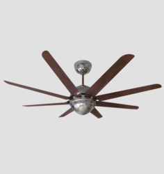 Havells Octet Special Finish Ceiling Fan