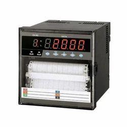 Hybrid Recorder