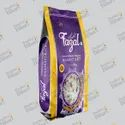 Multilayer Laminated Rice Packaging Bags