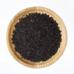 Dark Red Onion Seed (AFDR) Lal Pyaaj Beej