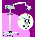 Netcare Surgical Operating Microscope, Nci300