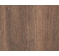 Oak Wood Laminate Flooring Italian, Walnut Oak Laminate Flooring