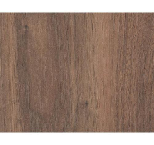 Oak Wood Laminate Flooring Italian Walnut Plank L0499 2136