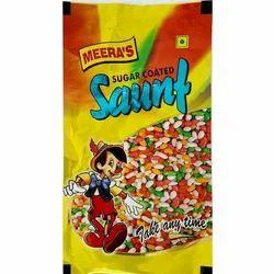 Sugar Coated Saunf