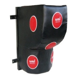 Uppercut Shield Wall Mounted USI 632