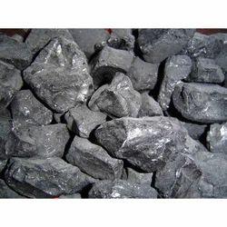 Wooden Coal