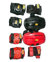 Skates Protective Kit