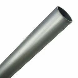 ASTM B221 Gr 5186 Aluminum Tube