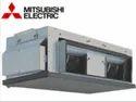 220-380v Ms, Gi Mitsubishi Inverter Ductable Ac, R410a
