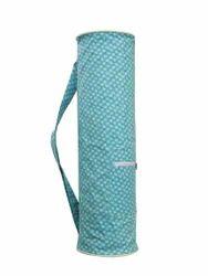 KV-218B Yoga Mat Bag