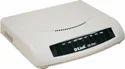 D-LINK DSL-1504G LAN Extender