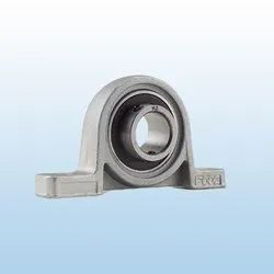 KG SS-KP000 Stainless Steel Bearing Unit