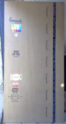 Gurjan Brown Marine Plywood, For Furniture, Grade: First Class