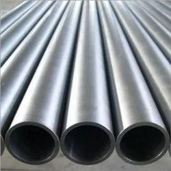 Alloy Steel Seamless Pipe A 335 P 91