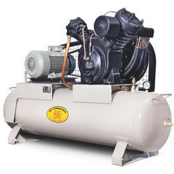 Gati Air Compressor 1 HP