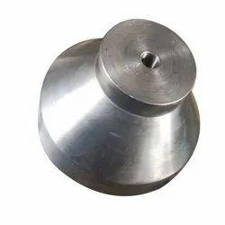 Ultrasonic Horn