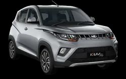Mahindra Kuv100 Car For Replacement Auto Spare Parts