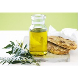 Curry Leaf Oil, For Medicine