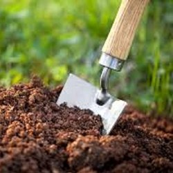 Agriculture Soil Testing Services