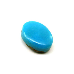Firoza Gemstone