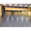 Polyurethane Flooring And Coating Services