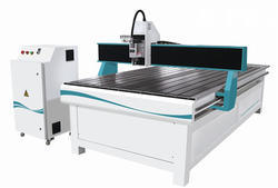 CNC Routers Engravers