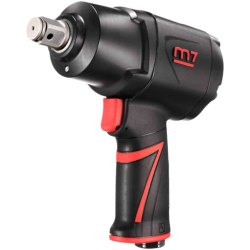 3/4 SQ DR Heavyduty Impact Wrench