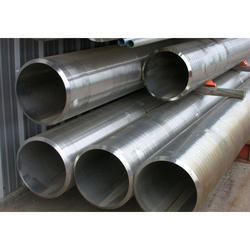 Monel Alloy 400 Pipes