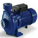 High Speed Centrifugal Pumps