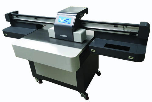 Ceramic Tile Printing Machine Ids Yc9060 Rs 850000