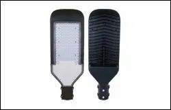 Lancy Model SL SLL Z100W Street Light