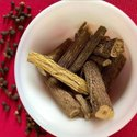 Mulethi Herbal Extract (Water Soluble)