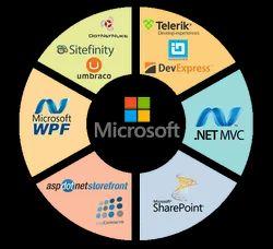 Microsoft Technology Development Services