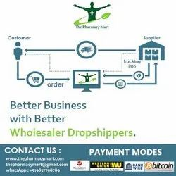 Worldwide Dropshipper In India