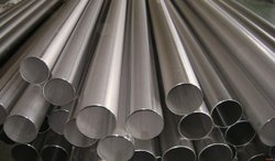 347H / 316LN / 904L / 410S Stainless Steel Pipes