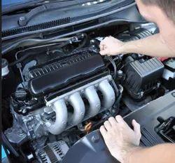 Engine Repairs Services