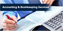 Accounting & Book Keeping