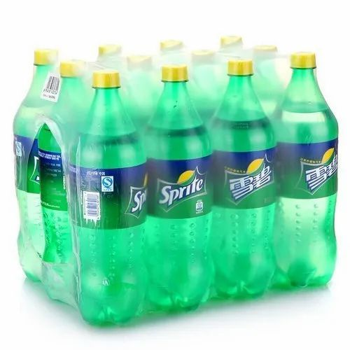 Concentrate Drink Energy Drink SPRITE SOFT DRINKS 250ML/330ML/1L/2L, Packaging Type: Carton, Liquid