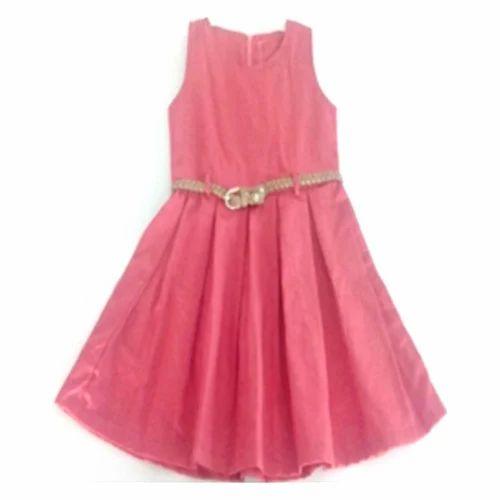 ac6d208ef2c29 Kids Dress, Children Dresses, Kids Clothes - Kyle Lifestyle (P) Ltd.,  Barasat   ID: 14224485833