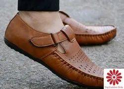 Men's Synthetic Sandals