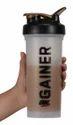 Gainer 1 Litre Protein Shake Bottle
