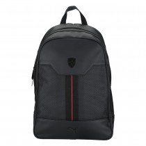 hot-selling authentic fashion styles the latest Ferrari LS Unisex Backpack