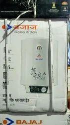 Water Heater Amp Geyser In Hyderabad Telangana Get Latest